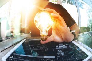 e-factureren goed idee