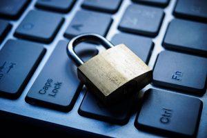 veilig e-factureren