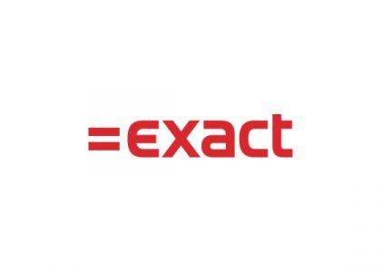 Exact_logo
