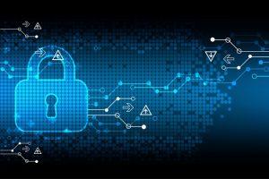 Veilig elektronische documenten uitwisselen