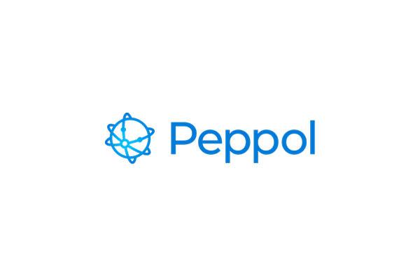 Blog_logo_peppol