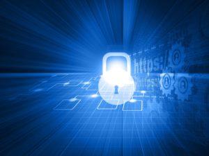 veilig e-factureren met Peppol