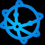 Peppol logo bol