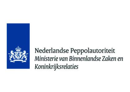 Nederlandse Peppolautoriteit