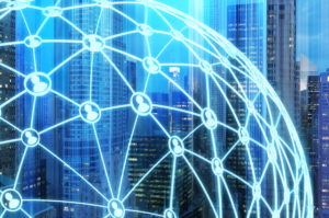 tradeinterop e-facturatie netwerk