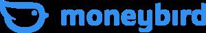 Logo Moneybird