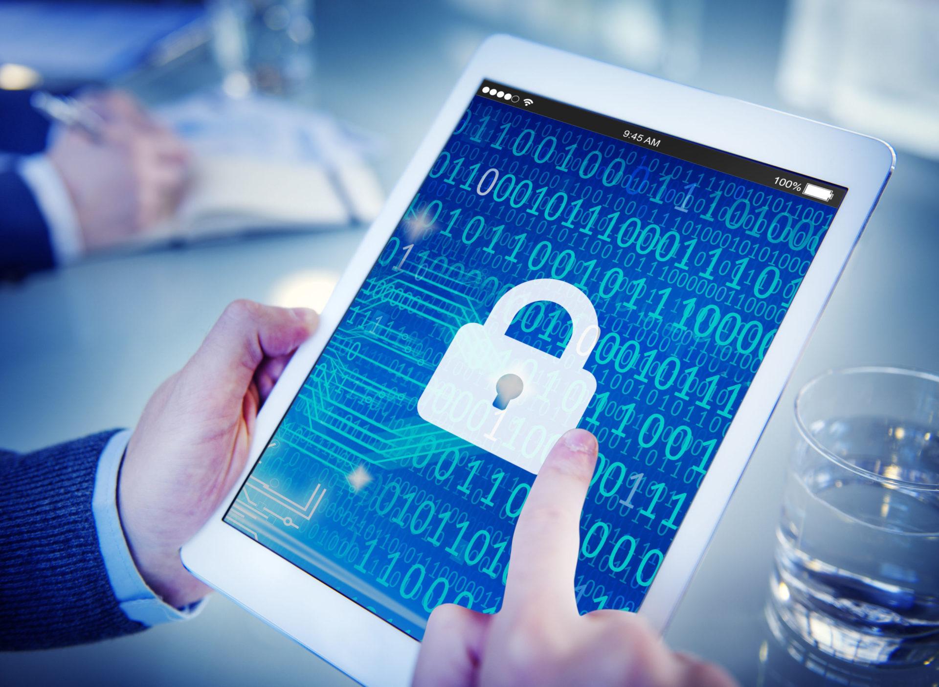 Veilig e-factureren met Peppol - Peppol Access Point