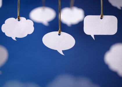 Vragen over e-facturatie