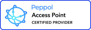 tradeinterop PEPPOL Access Point provider