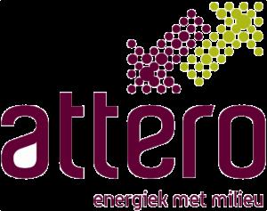 Logo Attero