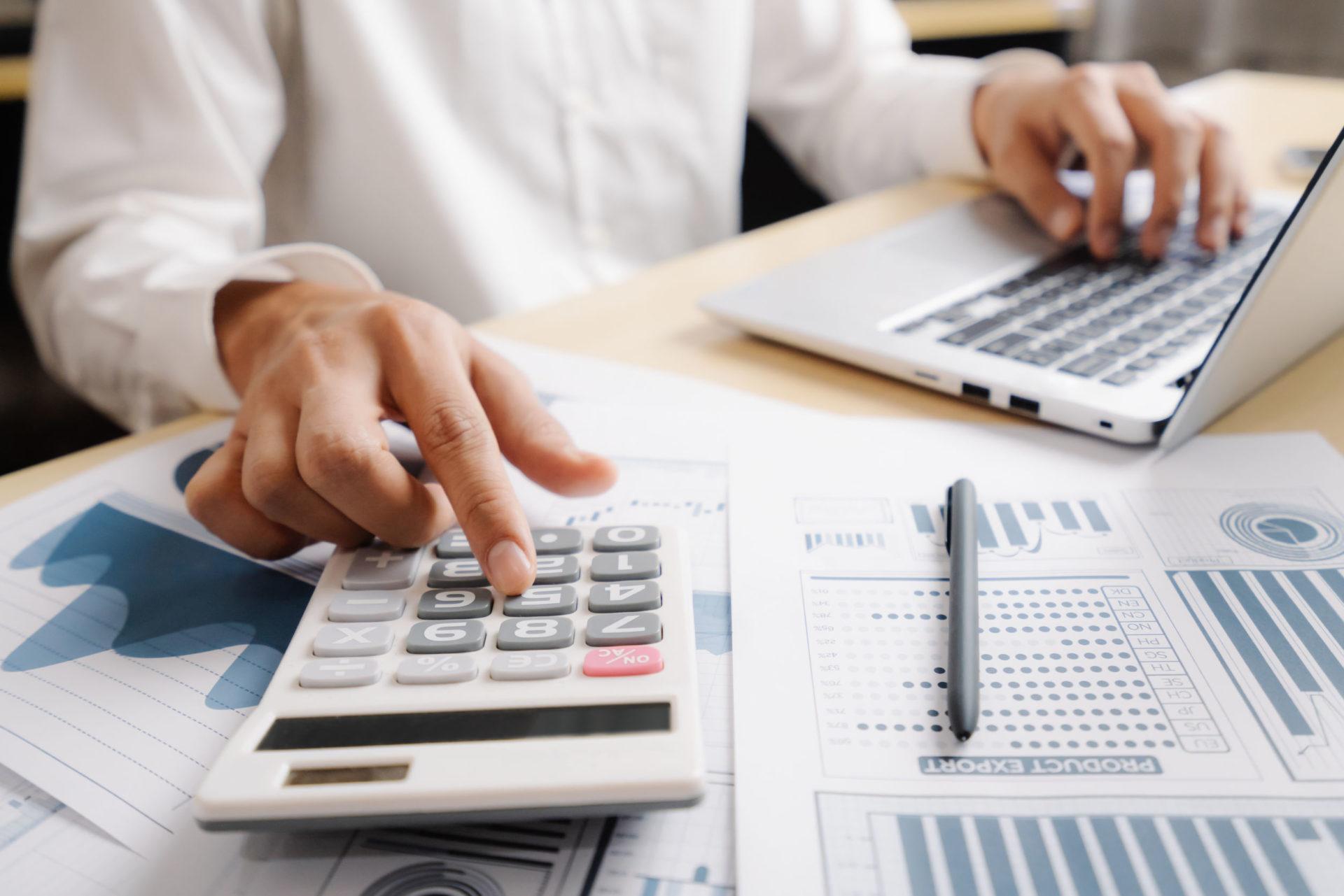 E-facturatie voor accountants- en administratiekantoren