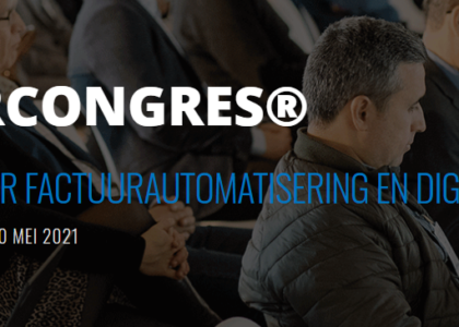 tradeinterop partner Factuurcongres 2021
