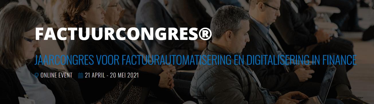 tradeinterop partner Factuurcongres 2021