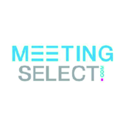 logo meetingselect