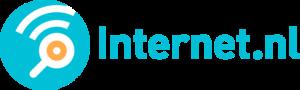 logo internet.nl
